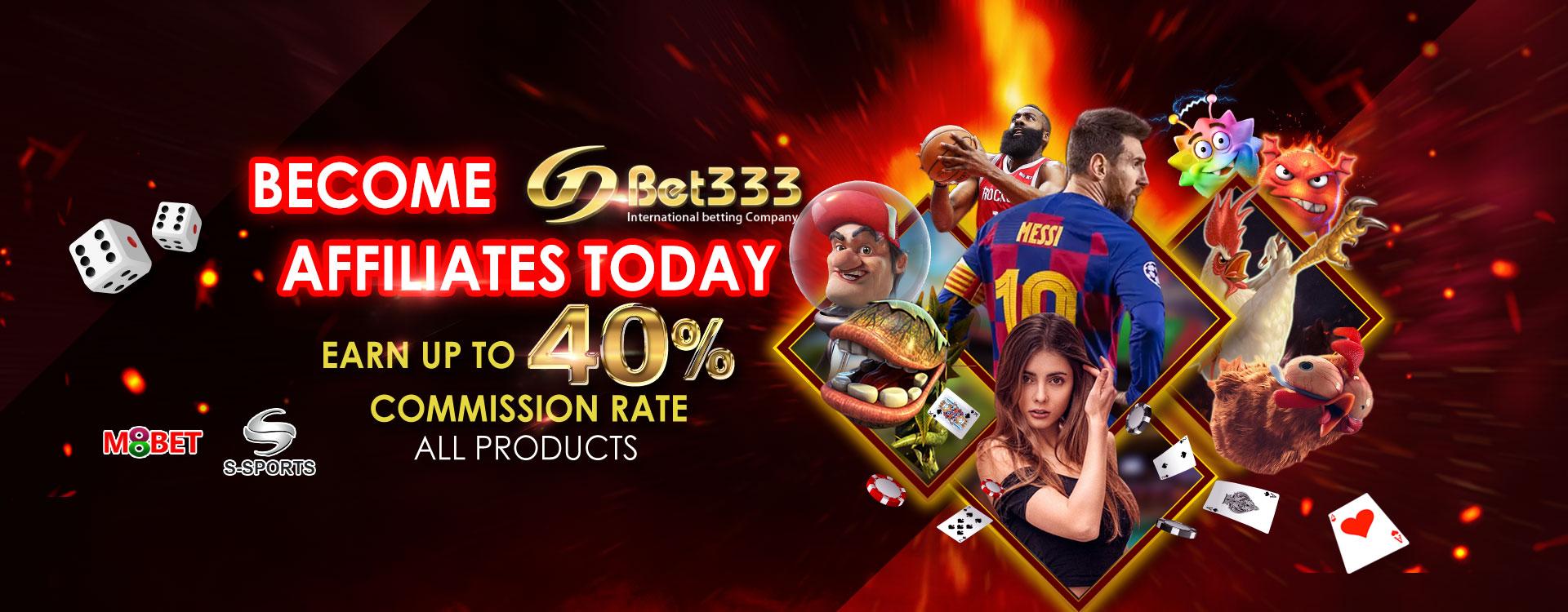 Trusted Online Best Casino,Online Real Money Casino,Casino Bonuses