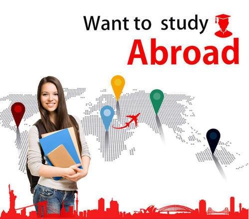 Canada University Agents in Nigeria