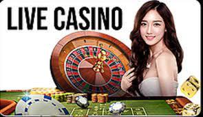 Best online casino games in singapore