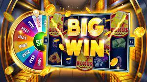 Slot Games - Slots Casino - 1920x1080 Wallpaper - teahub.io