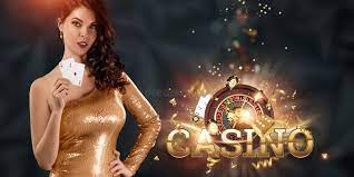 8,783 Casino Girl Photos - Free & Royalty-Free Stock Photos from Dreamstime