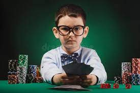 1,021 Boy Casino Photos - Free & Royalty-Free Stock Photos from Dreamstime