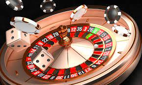 Singapore Online Casino - Clear picture for you | Incredible Things