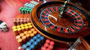 Does Casino Have Any Future In India? - Inventiva